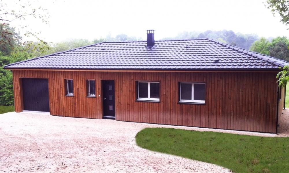 Maison Bois secteur Périgueux Constructeur-maisons-individuelle-terrain-le-change-proche-tous-commerces1