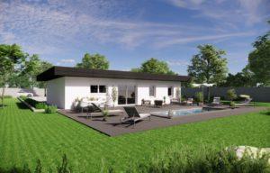 proissans-périgord maisons bois-maison bois-maisons en bois-maisons en ossature bois-chalet-périgourdine-maison+terrain-terrains-maisons-maison neuve