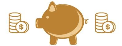 taux-apport-personnel-finance-prêt-immobilier-constructeur-de-maisons-individuelles-périgord-dordogne-périgord-maisons-bois
