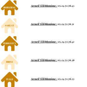 coronavirus-Confinement-créativité-loisir-maison-constructeur-de-maisons-individuelles-projet-de-construction-maisons-aliénor-périgord