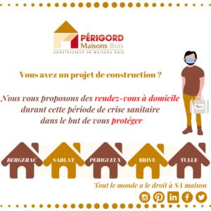 projet-de-construction-déconfinement-reprise-travail-prise-de-rendez-vous-à-domicile-périgord-dordogne-constructeur-de-maisons-individuelles-périgord-maisons-bois