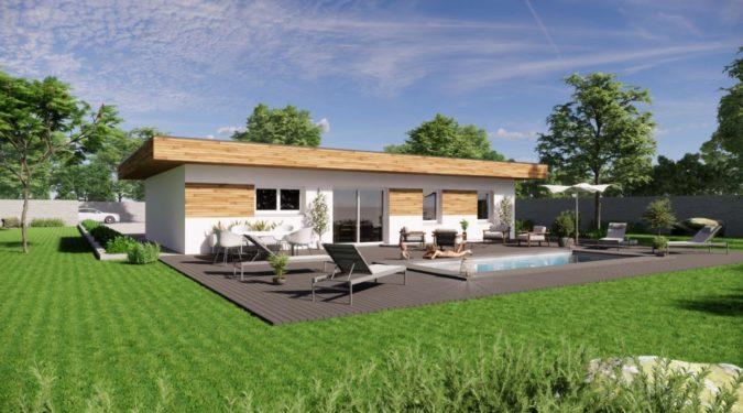 le vigan-périgord maisons bois-maison bois-maisons en bois-maisons en ossature bois-chalet-périgourdine-maison+terrain-terrains-maisons-maison neuve