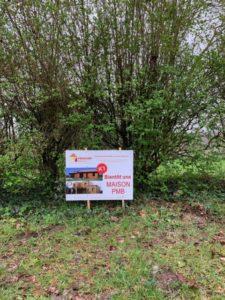 200311 - Permis-Construire-Guilhem-sainte-foy-de-longas-périgord-maisons-bois