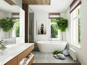 yin-yang-feng-shui-salle-de-bains-constructeur-de-maisons-individuelles-périgord-maisons-bois