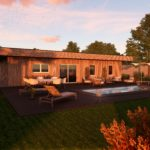 les-avantages-de-devenir-propriétaire-constructeur-de-maisons-individuelles-en-ossature-bois-périgord-maisons-bois