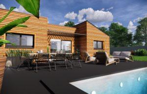 constructeur-de-mainsons-individuelles-en-ossature-bois-périgord-maisons-bois-
