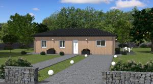 maison-maison bois-maison ossature bois-chalet-sarlat-sarlat la caneda-terrain-terrain + maison-neuf-construction-projet maison-projet maison bois-salignac eyvigues-maison neuve-achat-vente-prix