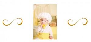 Enfant-cuisine-aménagement-aliment-périgord-maisons-bois