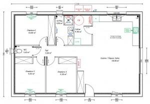 terrain-proissans-perigord-maisons-bois-maison-à-vendre-maison-à-construire
