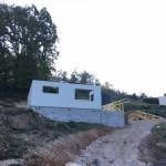 Chantier maison en bois BBC Périgord maisons Bois à Atur près de Périgueux en Dordogne 24 (1)