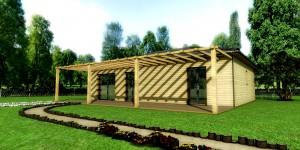 dégagnac-sarlat-constructeur-constructeur de maisons-constructeur de maisons bois-maison-maison en bois-maison en ossature bois-chalet-perigord maisons bois-périgord maisons bois