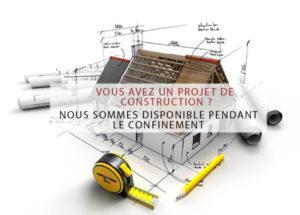 coronavirus-Confinement-créativité-loisir-maison-constructeur-de-maisons-individuelles-projet-de-construction-projet-de-construction-maisons-aliénor-périgord