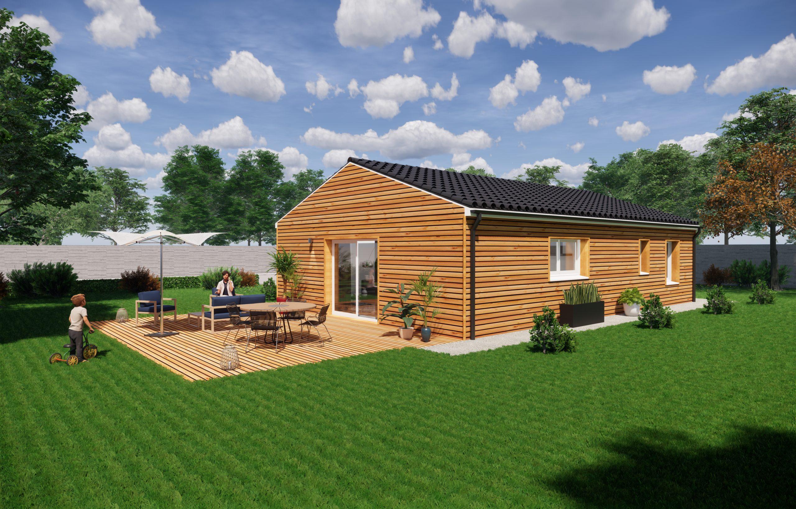 maisons-en-bois-maisons-bois-maison-bois-périgord-maisons-bois-maisons-traditionnelles-maisons-contemporaines-maison-traditionnelle-maison-contemporaine-dordogne-sarlat-périgord-terrain-à-vendre-se-faire-construire
