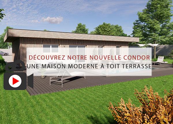Condor-traditionelle-bois-toit-plat-constructeur-de-maisons-individuelles-toit-terrasse-périgord-maisons-bois