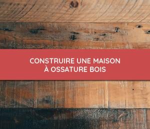 Construire_maison_bois