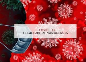 CoronaVirus_perigord_maisons_bois