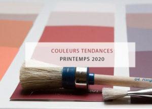 couleurs-tendances-printemps-2020-périgord-maisons-bois