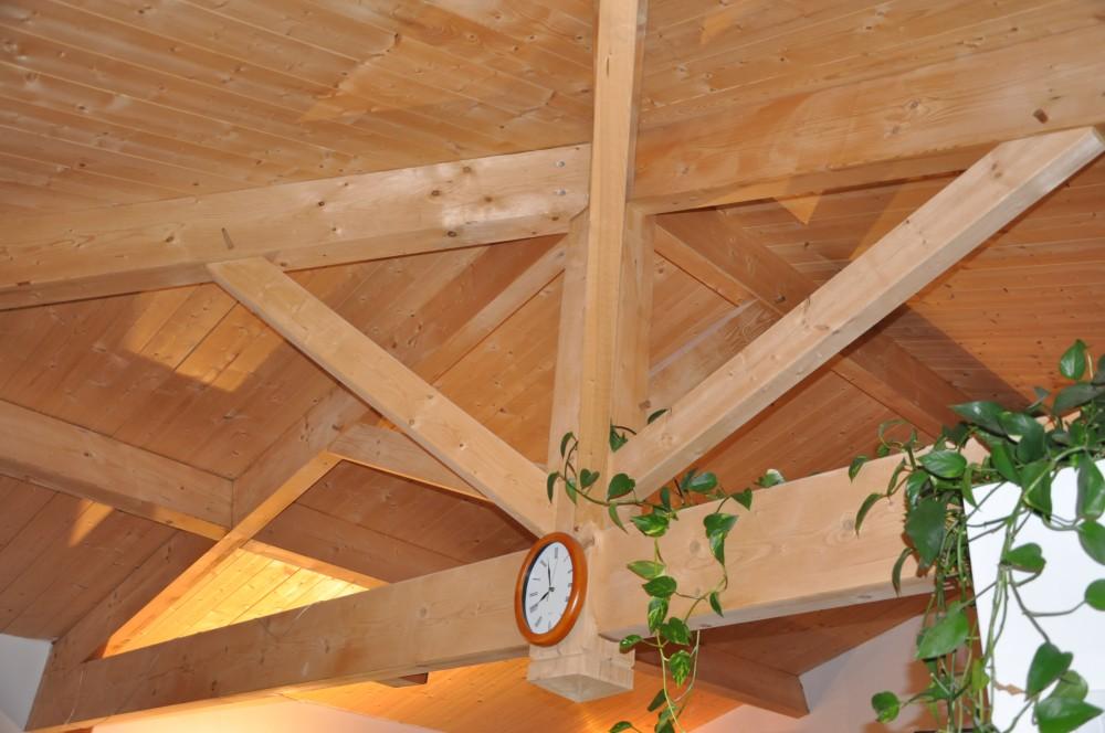 interieur maison pas chere RT 2012, constructeur de maisons individuelles en bois en dordogne lot et correze, perigord
