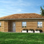 maison-a-vendre-la-chapelle-gonaguet-24350-dordogne-perigord-maisons-bois-constructeur-maison-individuelle-perigueux
