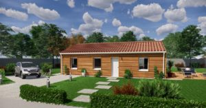 maison-maisons-projet-maisons bois-périgord maisons bois-maisons en bois-chalet-maison à construire-contrat de construction-salignac-salignac eyvigues-sarlat