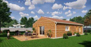 maison bois-maison en bois-maisons en bois-maison à construire-perigord maisons bois-chalet-constructeur de maisons individuelles-maison ossature bois-maison à ossature bois-salignac-salignac eyvigues