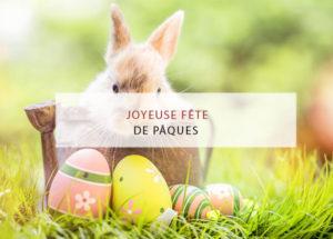 joyeuses-fêtes-de-pâques-confinement-constructeur-de-maisons-individuelles-périgord-dordogne-périgord-maisons-bois
