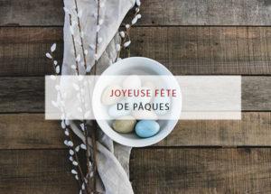 joyeuses-fête-de-pâques-constructeur-de-maisons-à-ossature-bois-périgord-maisons-bois-dordogne-périgord-terrain-à-vendre-maison-bois