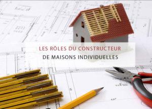 constructeur-de-maisons-à-ossature-bois-périgord-maisons-bois-dordogne-périgord-terrain-à-vendre-maison-bois