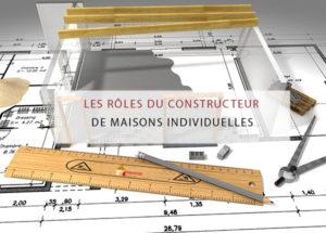 rôle-du-constructeur-de-maisons-individuelles-périgord-dordogne-terrain-à-vendre-périgord-maisons-bois