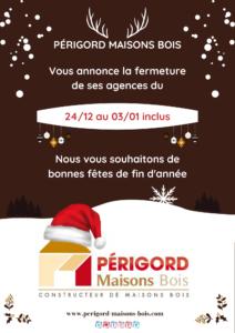 périgord-maisons-bois-constructeur-de-maisons-individuelles-noel-fermeture-hivernale