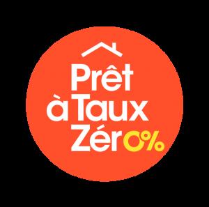Prêt à taux Maison-à-vendre-en-bois-Périgueux-Boulazac-Dordogne-Terrain-à-vendre-Prêt-à-taux-zéro