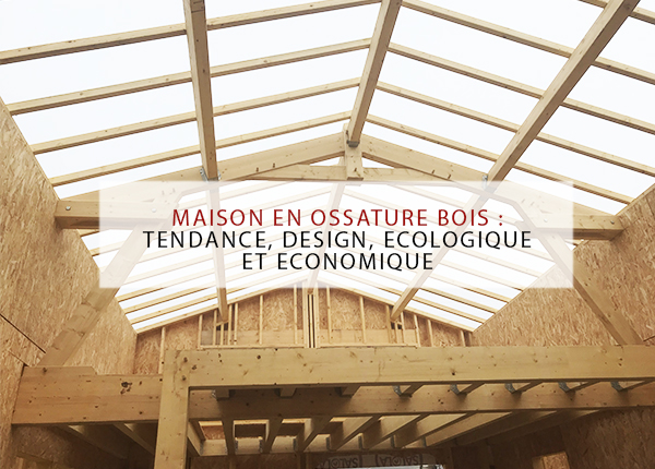 maison-ossature-bois-avantage-performance-design-Périgord-dordogne-24