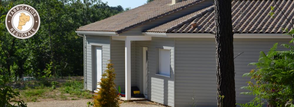 Maison-bois-ROUGE-GORGE-Slide-jpeg-Perigord-noir-perigord-maisons-bois-Dordogne-24-Bergerac-Sarlat-Perigueux-Patrimoine-ossature-.jpg-e1487153491727