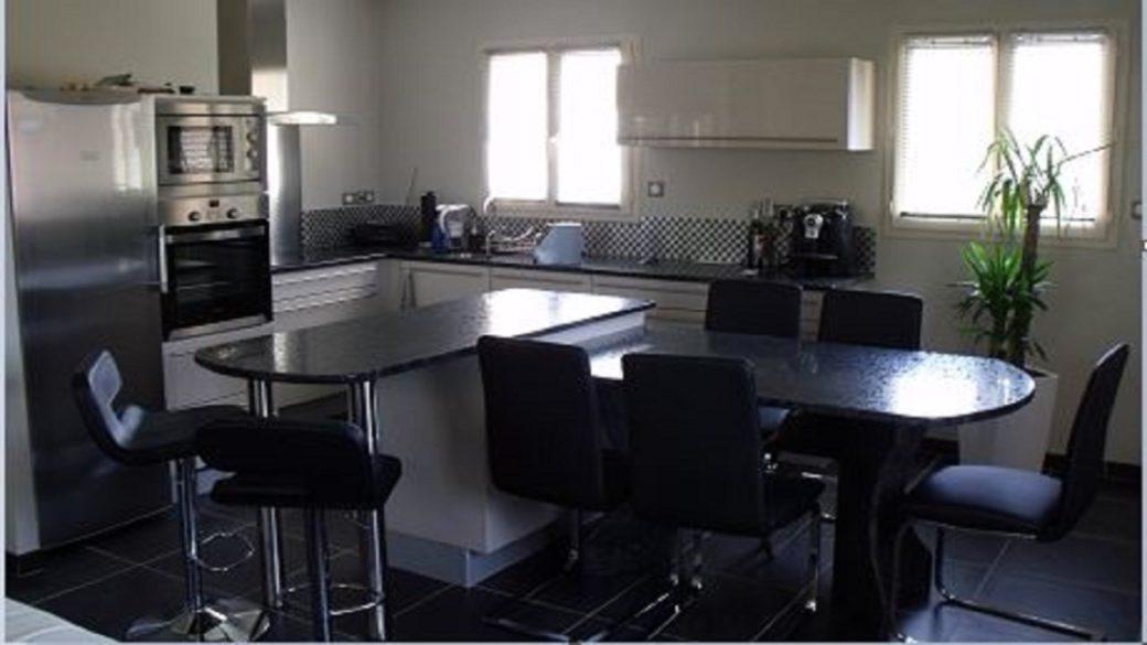 Maison-neuve-maisons-alienor-constructeur-maisons-individuelles-correze (4)
