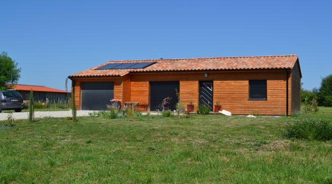 Maison-neuve-maisons-alienor-constructeur-maisons-individuelles-correze (7)