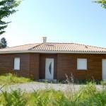 Maisons bois Aliénor constructeurs de maisons individuelles en Dordogne et Corrèze 24 19 BBC RT 2012 (3)