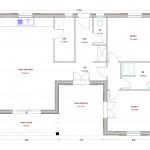 PC LABOUTADE-AUBY plan perigord maisons bois, constructeur de maisons individuelles, maison en bois, rt 2012