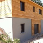 Maisons bois pas chère Périgord BBC RT2012, économique, Dordogne Lot et Corrèze 24 et 19 (4)
