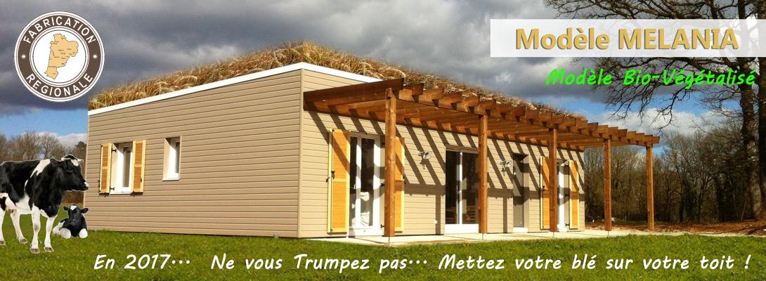 Modele-Melania-Slide-Slide-jpeg-Perigord-noir-perigord-maisons-bois-Dordogne-24-Bergerac-Sarlat-Perigueux-Patrimoine-ossature-.jpg