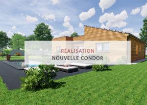 condor-bois-constructeur-de-maisons-en-ossature-bois-périgord-dordogne-sarlat-périgord-maisons-bois