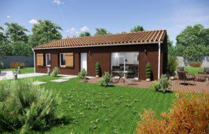 Périgord-maisons-bois-constructeur-maisons-individuelles-à-ossature-bois-dordogne-gironde-lot-corrèze-aras