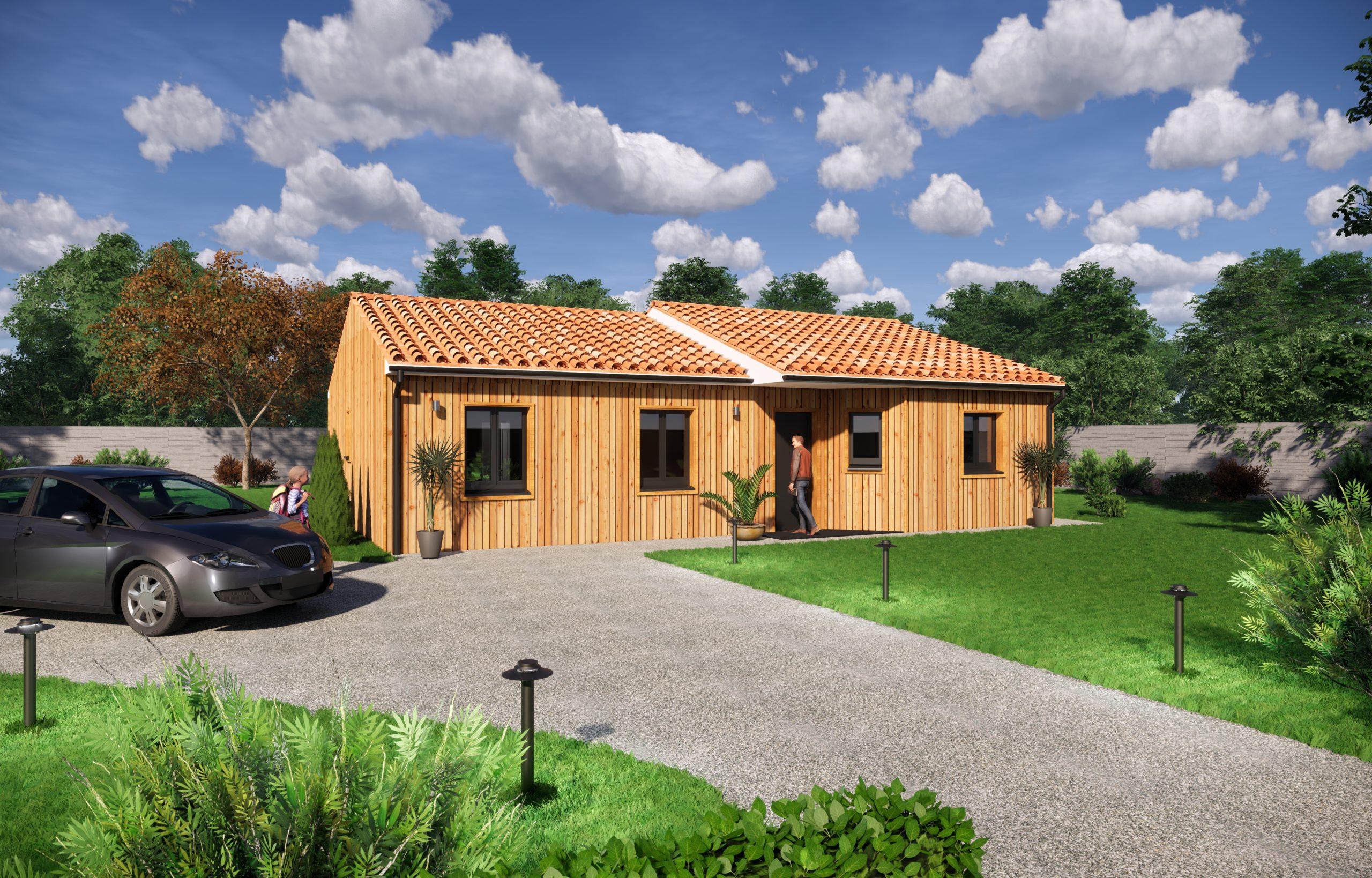 mérion-Périgord-maisons-bois-constructeur-maisons-individuelles-à-ossature-bois-dordogne-gironde-lot-corrèze-quetzal