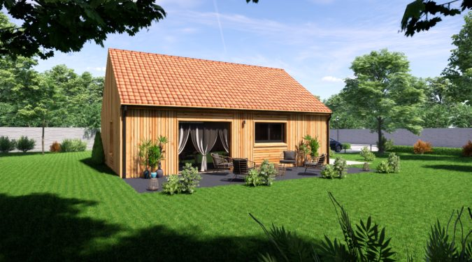 Périgord-maisons-bois-constructeur-maisons-individuelles-à-ossature-bois-dordogne-gironde-lot-corrèze-tangara-maison