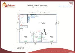 Périgord-maisons-bois-constructeur-maisons-individuelles-à-ossature-bois-dordogne-gironde-lot-corrèze-tangara-plan