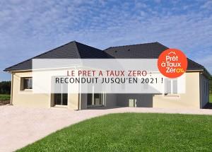 Terrain-à-vendre-dordogne-maison-à-vendre-dordogne-Prêt-à-taux-zéro