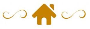 Douche ou Baignoire Maison en ossature à bois à vendre Périgueux - Dordogne