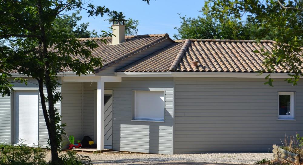 Périgord maisons bois, constructeur de maisons individuelles en Dordogne, maison pas chère, BBC, rt 2012, 24