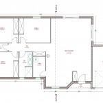 plan constructeur de maisons individuelles, maison en bois, rt 2012