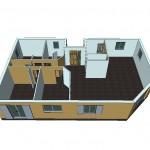 Périgord maisons bois, constructeur de maisons individuelles en Dordogne, maison pas chère, BBC, rt 2012, 24, 19, 46, maison pas chere  (4)