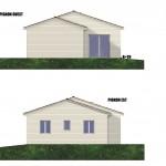 Périgord maisons bois, constructeur de maisons individuelles en Dordogne, maison pas chère, BBC, rt 2012, 24, 19, 46, maison pas chere  (2)+